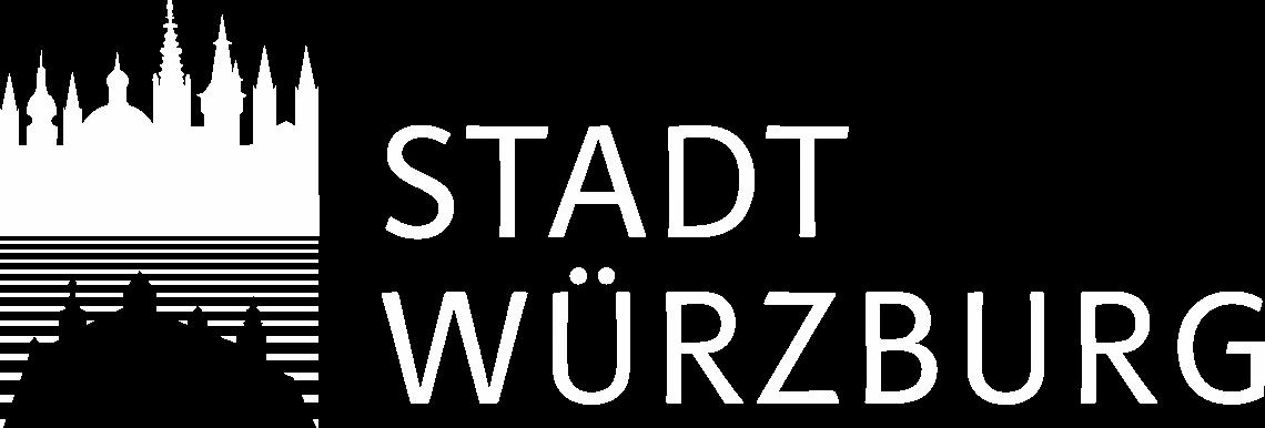 Logo_Würzburg